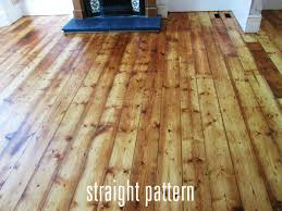 Wood Floor Patterns Impressive The 48 Most Common Wood Flooring Patterns Wood Floor Fitting