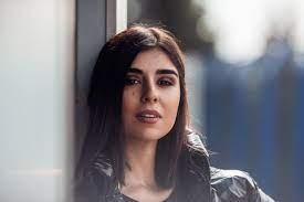 زينة مكي: لن أغير شكلي من أجل دور بطولة وإرضاء الإنتاج