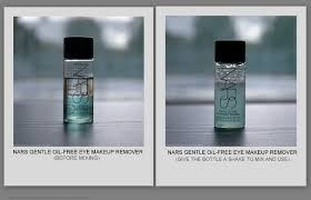 nars gentle oil free eye makeup remover how to use review indian beauty makeup