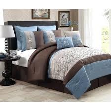 sakura bedding set manor 8 piece embroidery comforter set habitat sakura orange bedding set
