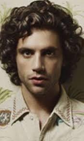 Mika Charts Reject Mika Has The Last Laugh On Simon Birmingham Live