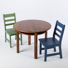 lovable kids round table ikea round kids table kids round table kids round table kids round