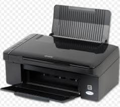 Epson stylus sx105 driver and software downloads for microsoft windows and macintosh operating systems. Telecharger Driver Epson Sx105 Windows 8 Gpytv Naj24 Info