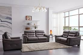 medium size of sofa design brown sofa living room ideas brown and cream sofa square