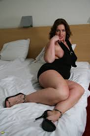 Search chubby mature MOTHERLESS.COM