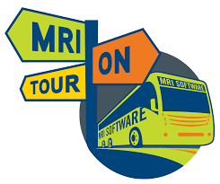 Mri On Tour Buswithsign 01 Png