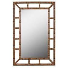 mirror 40 x 60. aviary 26 in. x 40 mirror 60
