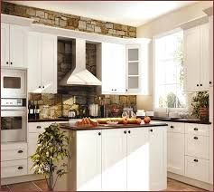 full image for how to install under cabinet lighting hardwired placement of kitchen cabinet s and
