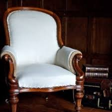 choose victorian furniture. Mahogany Framed Victorian Chair. Choose Your Own Fabric To Have A Bespoke Chair Furniture