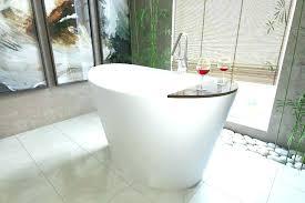 catchy bathtub liners of michigan new at bathtub refinishing collection interior decoration ideas bathtub liners of michigan decoration ideas