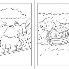 Classy Design Beginners Bible Coloring Pages The Colouring Page