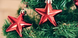 the office christmas ornament. Contemporary Ornament Top 8 Tips For Planning Your Office Christmas Party For The Ornament