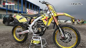 2018 suzuki 250 2 stroke. wonderful 2018 in 2018 suzuki 250 2 stroke l