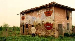 La casa dalle finestre che ridono: Guida TV, Trama e Cast ...