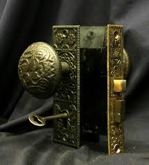 antique door knobs reproduction. Full Eastlake/Victorian Door Set, Buy It Now $129 W/ Free Shipping Antique Knobs Reproduction P