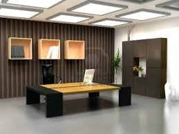 size 1024x768 executive office layout designs. executive office design interior ideas full size of home officebest designs 1024x768 layout