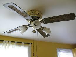 ceiling fan medallions medium size of decorative ceiling fans architectural ceiling medallions decorating ceiling fan ceiling