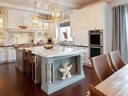 Small Picture Nautical Decor Ideas with Modern Coastal Kitchen Nautical Home