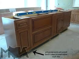 modern curved kitchen island curved kitchen island trim base with install kitchen island on modern kitchen modern curved kitchen island