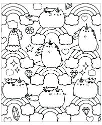 Doodle Art Doodling 9108 Doodle Art Doodling Disegni Da