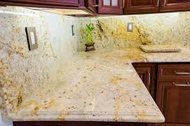 kitchen countertop vanity tops granite slab dimensions granite countertop choices where to granite countertops