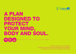 Get Quick Quotes And Additional Benefits With Cigna Ttk