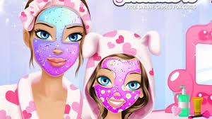 challenge mommy and me makeover makeover videos games s dress up you
