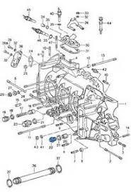 porsche engine diagram porsche exploded view part porsche 944 turbo engine diagram on 96 porsche 944 engine diagram
