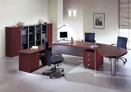 best home office desks. Best Office Desk Decoration The Most Home Charming For Ideas Desks F