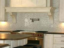 travertine mosaic tile backsplash kitchen awesome ideas for granite on large size of tiles full glass