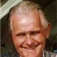 Obituary | George Munro HOLLAND | High Funeral Home