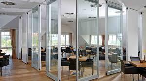 aluminum office partitions. ALUMINIUM OFFICE PARTITIONS Aluminum Office Partitions