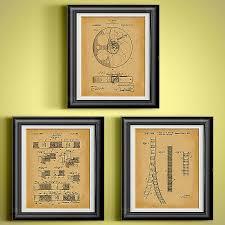 10 commandments wall art awesome unique ten mandments wall art image collection wall art