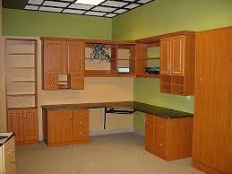 custom office desks for home. Custom Office Furniture Perth Lovely Fice Design Excellent Near Me Home Desks For R