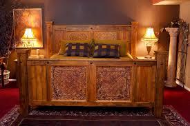 Names Of Bedroom Furniture Bedroom Fingerhut Bedroom Furniture With Regard To Voguish