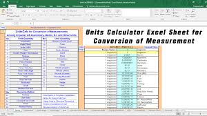 Excel Time Sheet Calculator Online Timesheet Calculator With Breaks Sheet Cutting Lunch