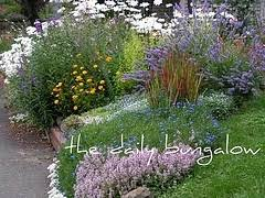 Small Picture 68 best Bungalow Exteriors Gardening images on Pinterest
