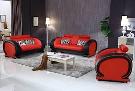 Cool Miami Modern Furniture Ideas Captivating Bedroom Sets Store