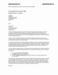 Excellent Cover Letters Letter Samples 45783542 For Internshi