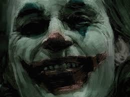 The Joker Joaquin Phoenix 2019 Wallpaper Awesome Hd4k5k