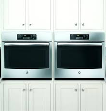 side by side double oven electric range. Modren Oven Side By Oven Electric Ranges With Ovens Double Gas Range Reviews Stoves Throughout Side By Double Oven Electric Range
