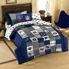 image of sport twin bedding sets for boys