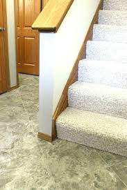 mesa tile and stone mesa tile and stone vinyl tile stairs flooring luxury mesa stone light