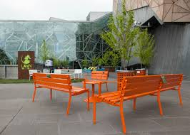 movable furniture. introducing forum movable furniture
