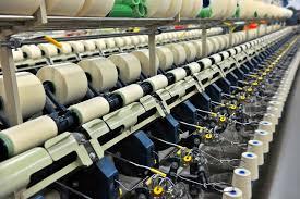 легкой промышленности мира Характеристика легкой промышленности мира