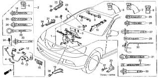 2002 acura rsx engine wiring harness diagram 2002 diy wiring description rsx engine diagram rsx wiring diagrams for automotive