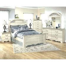 distressed white bedroom furniture. white king bedroom set distressed furniture beech coffee table with storage compact painted r