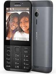 nokia phone 2016 price. nokia 230 phone 2016 price
