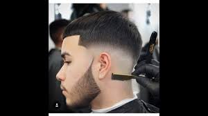 Best Barbers In The World Barbershop Usa 2018 Haircut Hairstyle