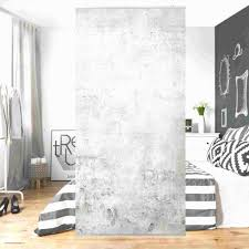Wände Farblich Gestalten Genial Awesome Wohnzimmer Wände Neu